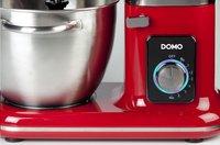 Domo Keukenrobot DO9073KR rood-Artikeldetail