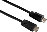 Hama câble HDMI High Speed Ethernet 3 m