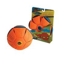 Goliath Frisbee Phlat Ball V3 orange/bleu