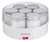 Severin yoghurtmaker JG3516