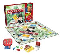 Monopoly électronique FR-Artikeldetail