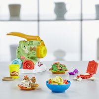 Play-Doh Kitchen Creations La fabrique à pâtes-Détail de l'article