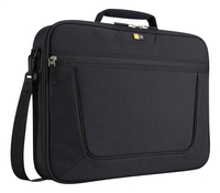 Case Logic laptoptas 17,3'