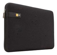 Case Logic beschermhoes laptop 16' zwart