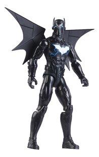 Batman figurine articulée Basic Batman Batwing-Côté gauche