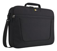 Case Logic laptoptas 15,6' zwart