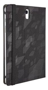 Case Logic foliocover Surefit voor Samsung Galaxy 9'-tablets zwart