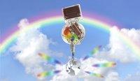 Kikkerland RainbowMaker-Image 3