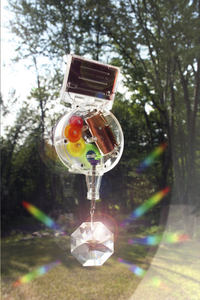Kikkerland RainbowMaker-Image 1