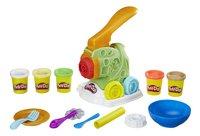 Play-Doh Kitchen Creations Noedelmachine