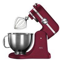 AEG Robot de cuisine UltraMix KM5520-Détail de l'article