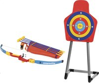 Set de jeu Archery Set-Avant