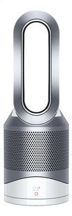 Dyson Purificateur d'air Pure Hot + Cool Link blanc-commercieel beeld