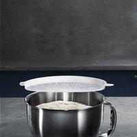 AEG Robot de cuisine UltraMix KM5520-Image 2
