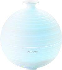 Medisana diffuseur de parfum AD620-Détail de l'article