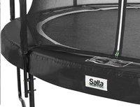 Salta trampolineset Premium Black Edition Ø 3,05 m-Artikeldetail