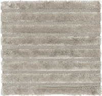 Casilin tapis de bain 60 x 60 cm Nevada sable