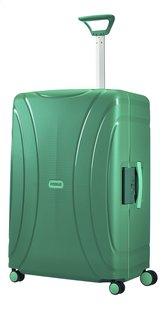 American Tourister Valise rigide Lock'N'Roll Spinner vivid green-Aperçu
