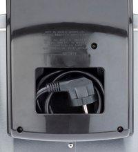 Fritel Friteuse Turbo SF 4268-Détail de l'article