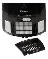 Domo Aspirateur DO7276S noir-Détail de l'article