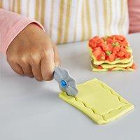 Play-Doh Kitchen Creations La fabrique à pâtes-Image 1