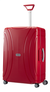 American Tourister Valise rigide Lock'N'Roll Spinner energetic red 69 cm-Image 1