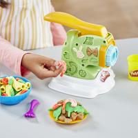 Play-Doh Kitchen Creations La fabrique à pâtes-Image 2