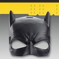 Masker Batman-Afbeelding 2