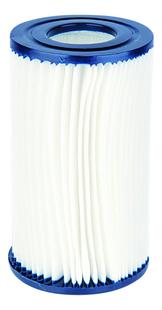 Gre vervangpatroon voor filter 2 m3/u AR118/125