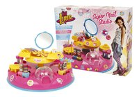 Disney Soy Luna Super Nail Studio-Linkerzijde