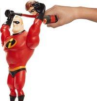 Figurine articulée Les Indestructibles 2 Power Couple-Image 1