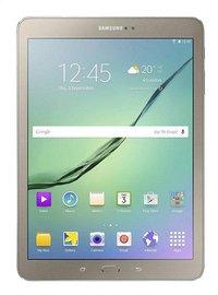 Samsung tablet Galaxy Tab S2 VE Wi-Fi 9.7 inch 32 GB goud
