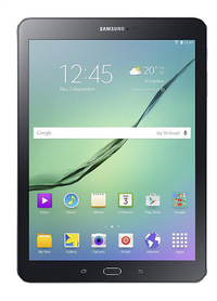 Samsung tablette Galaxy Tab S2 VE Wi-Fi 9,7' 32 Go noir