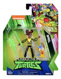 Ninja Turtles Slaapkamer.Teenage Mutant Ninja Turtles Actiefiguren Collishop