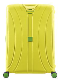 American Tourister Valise rigide Lock'N'Roll Spinner sunshine yellow 69 cm-Image 1