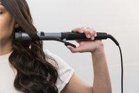 Remington Krultang Pro Soft Curl CI6525-Afbeelding 3