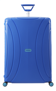 American Tourister Harde trolley Lock'N'Roll Spinner skydiver blue 75 cm-Afbeelding 1