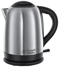 Russell Hobbs bouilloire Oxford - 1,7 l