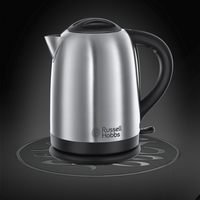 Russell Hobbs bouilloire Oxford - 1,7 l-Image 1