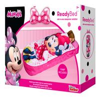 ReadyBed Juniorbed Minnie Mouse-Rechterzijde