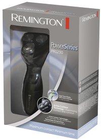 Remington rasoir PowerSeries PR1230-Avant