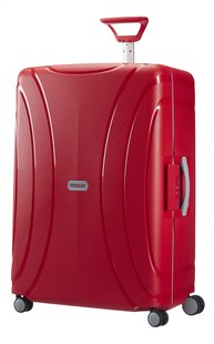 American Tourister Valise rigide Lock'N'Roll Spinner energetic red 69 cm-Côté droit