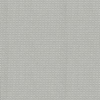 Mistral Home Nappe Macao Silver argenté 140 x 240 cm-Détail de l'article