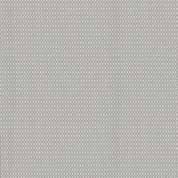 Mistral Home Tafellaken Macao Silver zilver-Artikeldetail
