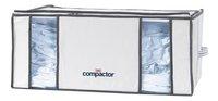 Compactor Housse de rangement sous vide Life XXL - 2 pièces-Avant