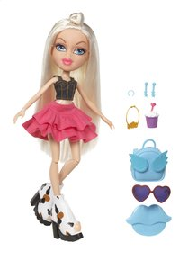Bratz mannequinpop Hello My Name Is Cloe
