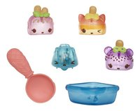 Speelset Num Noms Starter Pack Freezie pops