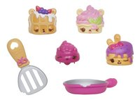 Set de jeu Num Noms Starter Pack Brunch Bunch