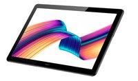 Huawei tablet MediaPad T5 WiFi 10,1/ 16 GB zwart-Rechterzijde