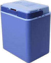 Connabride thermo-elektrische koelbox 30 l
